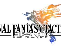 Final_Fantasy_Tactics_Advance_Logo[1]