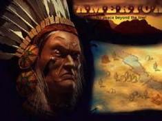 Jeux America PC